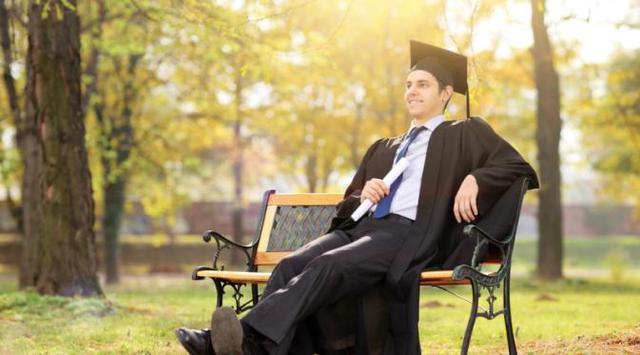 6 Jurusan Kuliah yang Bisa Membuatmu Cepat Kaya Raya