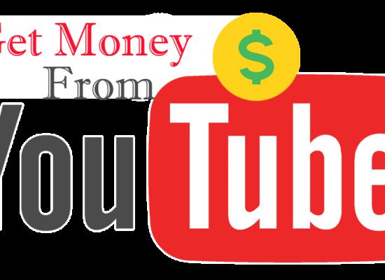 Cara Menjadi Youtuber: Cara Daftar Hingga Sukses Menghasilkan Uang