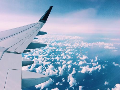 Promo Tiket Pesawat Gratis Air Asia Hingga Diskon 30%!