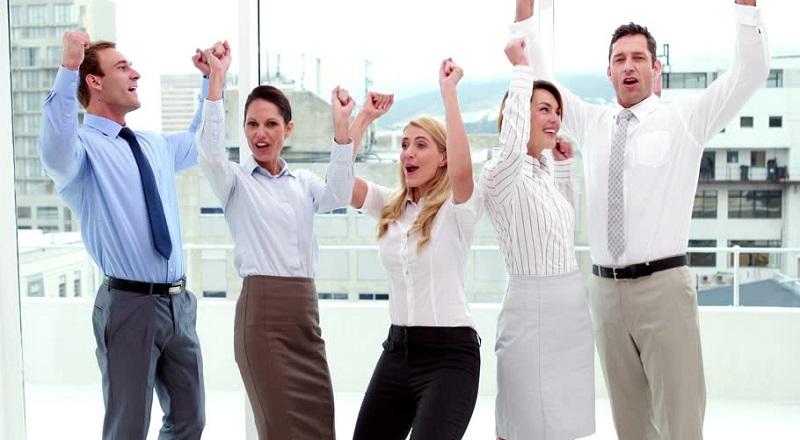 Tingkatkan Karier Dengan LinkedIn, Buat Akun Di Sini!