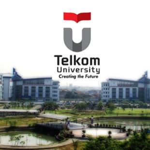 Jurusan Universitas Telkom 2020/2021 dan Akreditasinya