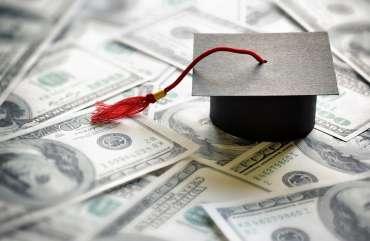 Biaya Kuliah UNDIP 2020 – 2021 (Universitas Dipenogoro)