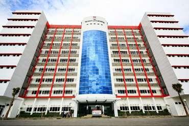 Pendaftaran Universitas Telkom 2020/2021 Terlengkap