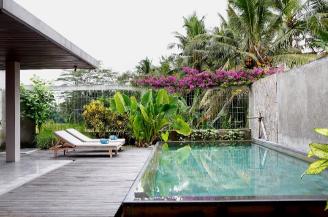 Daftar Sewa Villa di Kaliurang Murah Harian Bulanan