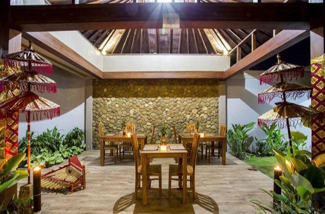 Daftar Sewa Villa di Bali Murah Harian Bulanan