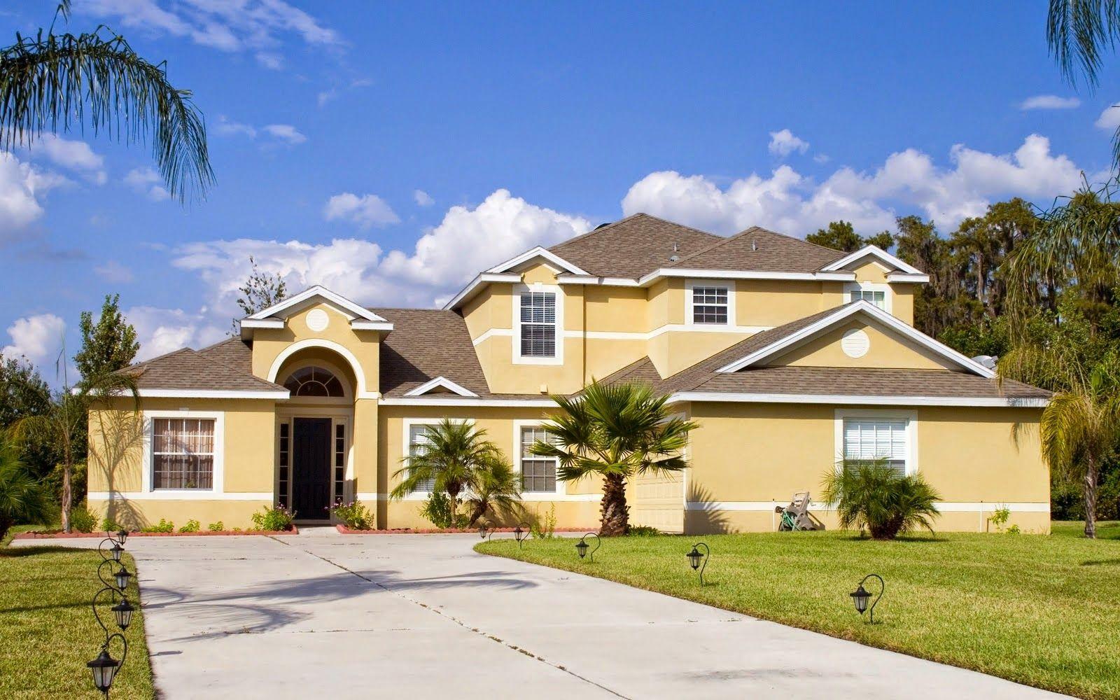 Pajak Penjualan Rumah: Ini 8 Biaya Transaksi Jual Beli Rumah