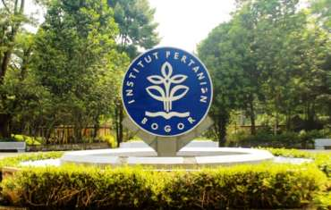 Daya Tampung SNMPTN IPB 2020 (Institut Pertanian Bogor)