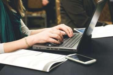 7 Situs Terbaik Cek Plagiasi Skripsi/Karya Tulis Online 2020
