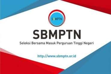 Pengumuman Hasil Tes SBMPTN 2020/2021