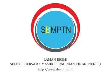 Prediksi Passing Grade SBMPTN 2020 dari Berbagai Universitas