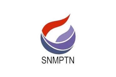 Link Pengumuman SNMPTN 2020, Cek Ada Nama Kamu Atau Tidak