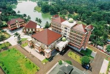 20 Kampus Universitas Islam Swasta dan Negeri Terbaik di Indonesia
