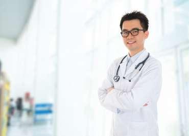 10 PTN Dengan Kuota Jurusan Kedokteran SBMPTN Terbanyak 2020