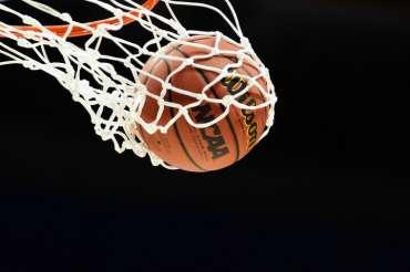 Prodi Seni Dan Olahraga SBMPTN 2020, Jenis Portofolio Dan Ketentuannya