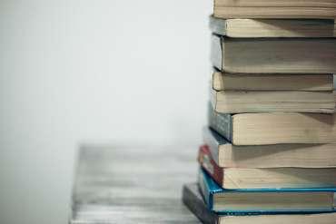 3 Rekomendasi Buku SBMPTN 2020 Saintek, Soshum dan Campuran