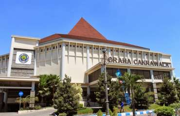 Daya Tampung SBMPTN UM Malang 2020 (Universitas Negeri Malang)