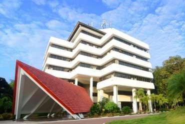 Daya Tampung SBMPTN UNHAS 2020 (Universitas Hasanuddin)