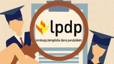 130 Daftar Universitas LPDP Dalam Negeri Dan Luar Negeri 2020