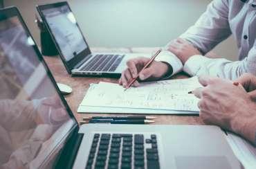 Pendaftaran UTBK SBMPTN 2020/2021, Tahapan dan Jadwal Ujian