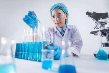 12 Kampus Jurusan Bioteknologi Terbaik di Indonesia