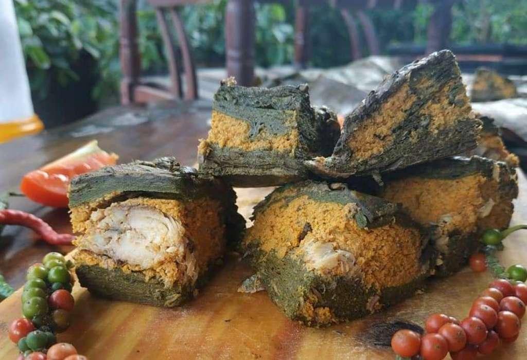 14 Nama Makanan Khas Daerah di Indonesia dan Penjelasannya