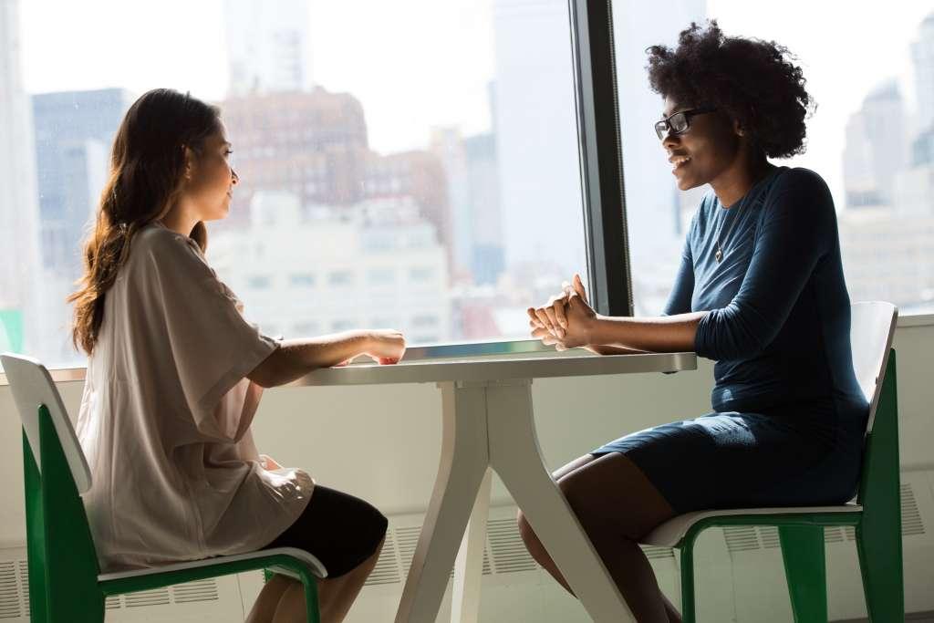 7 Contoh Memperkenalkan Diri Saat Interview Kerja Lengkap Mamikos Info