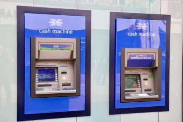 Cara Pembayaran Ujian Mandiri UB Lewat Bank BRI Mandiri & BNI
