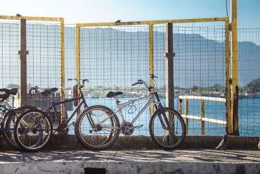 5 Rekomendasi Jenis Sepeda Untuk Olahraga Pria dan Wanita