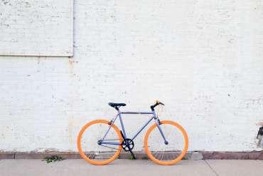 4 Macam Jenis Sepeda Sesuai Trek dan Tips Saat Membeli