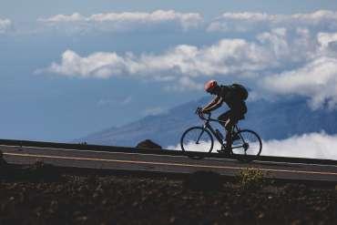 12 Tips dan Bekal Persiapan Bersepeda Sebelum Berangkat Gowes Agar Aman di Perjalanan