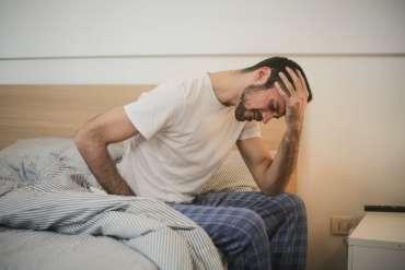 13 Cara Alternatif Meredakan Sakit Kepala Tanpa Obat