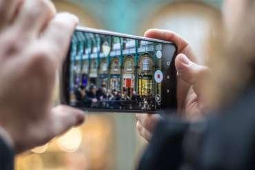 17 Aplikasi Edit Foto di Hp Android Terbaik Selain Picsart