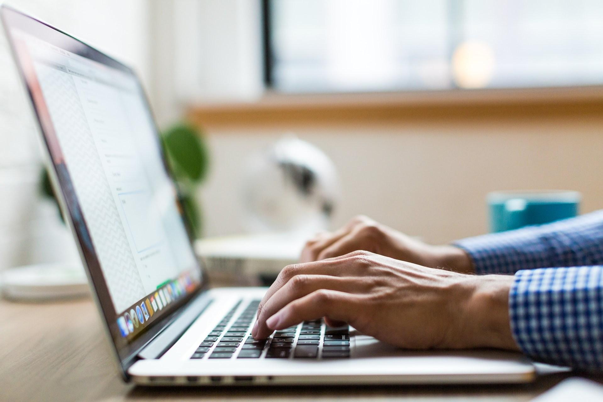 6 Contoh Surat Lamaran Magang Terbaru Yang Baik Dan Benar Mamikos Info