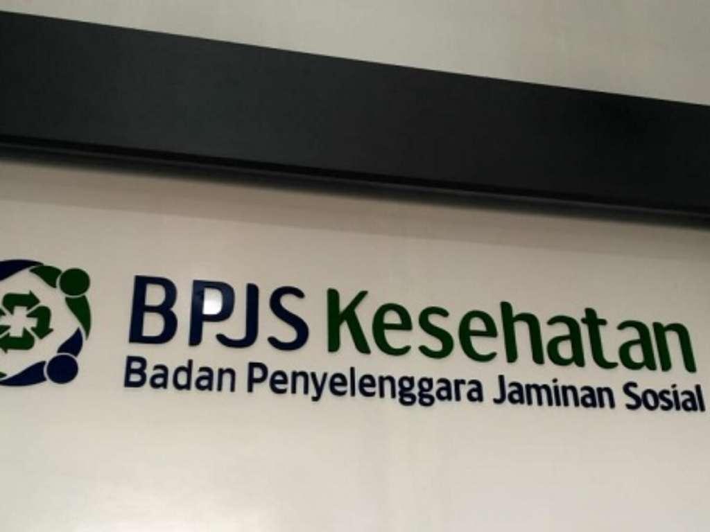 Call Center BPJS Kesehatan 24 Jam