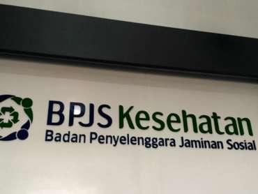 Call Center BPJS Kesehatan (WA, Nomor Telepon, Email) 24 Jam