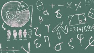 23 Contoh Soal Psikotes Matematika + Jawabannya