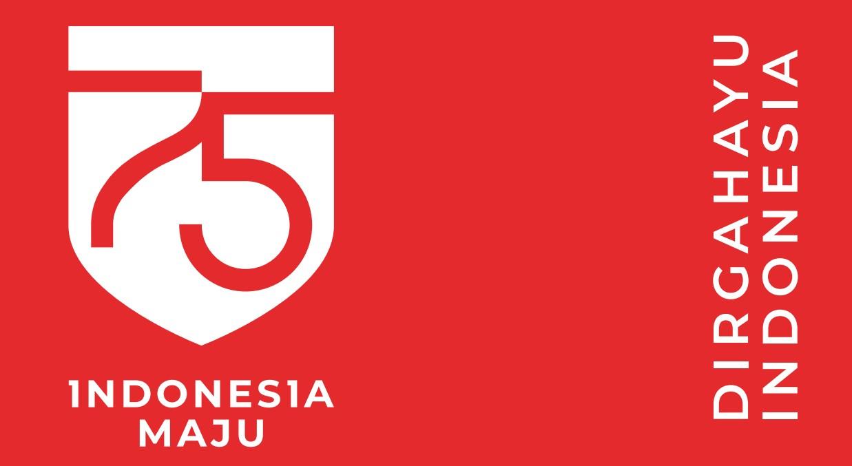 45 Kata Ucapan Hari Kemerdekaan Indonesia 2020 Ke 75 Mamikos Info