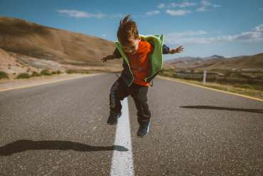 7 Ide Kegiatan Hari Anak Nasional 23 Juli 2020 di Masa Covid-19