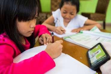 23 Link Situs Resmi Pembelajaran Daring dari Kemendikbud