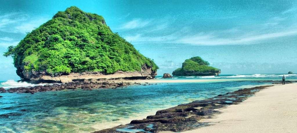 Tempat Wisata Batu Malang dan Harga Tiket Masuk 2020