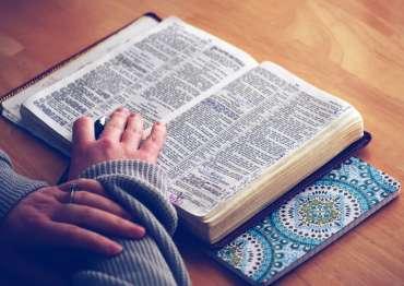 500+ Contoh Kata Sinonim dan Antonim Lengkap Sesuai KBBI