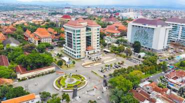 Pengumuman Hasil Seleksi D3 & S1 Jalur Prestasi UM Malang