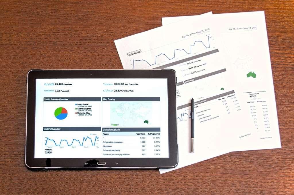 6 Jenis Investasi Terpercaya untuk Menjadi Milyarder | KoinWorks Blog