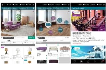 7 Aplikasi Untuk Membuat Desain Rumah PC dan Android Gratis 2020