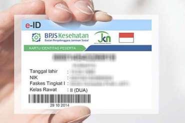 2 Cara Pindah Faskes BPJS Kesehatan Online & Offline