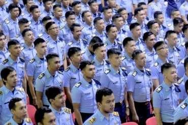 Lulusan PKN STAN Bakal Disalurkan ke BKKBN & Kepolisian?