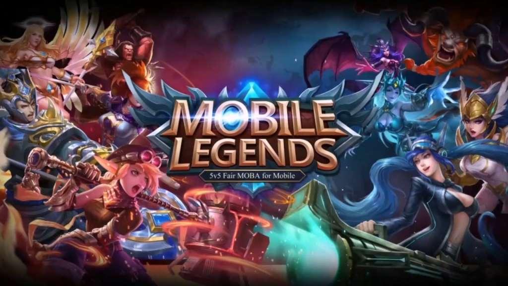 Game Android Penghasil Uang Tanpa Modal - Aplikasi Game ...