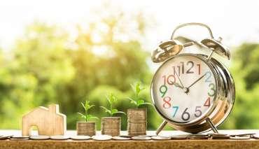 6 Jenis Investasi Terbaik yang Terbukti Menguntungkan