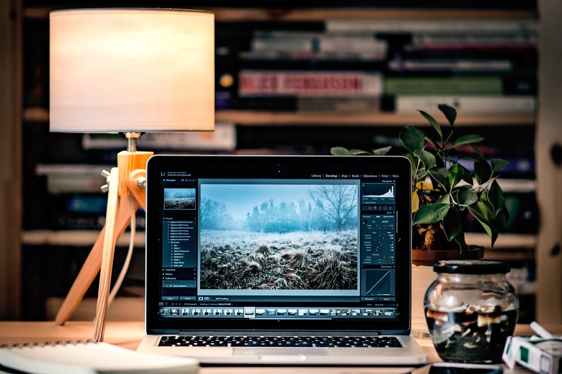 10 Aplikasi Perekam Layar Pc Laptop Terbaik Download Gratis Mamikos Info