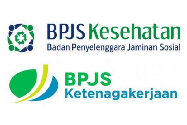 7 Pilihan Cara Cek Status Kartu BPJS Aktif atau Tidak